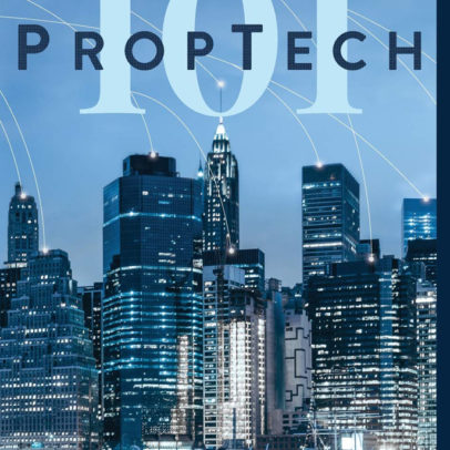 Proptech101