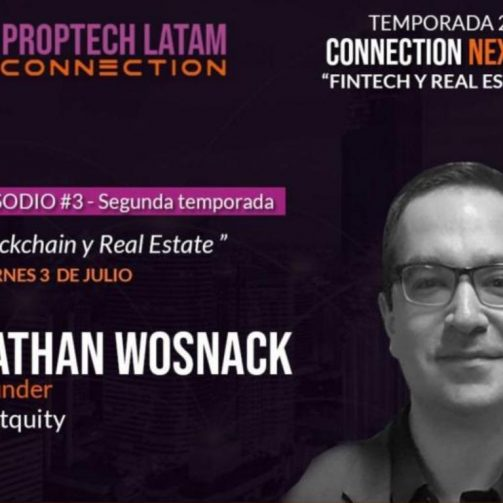 Connection-Next-Nathan-Wosnack
