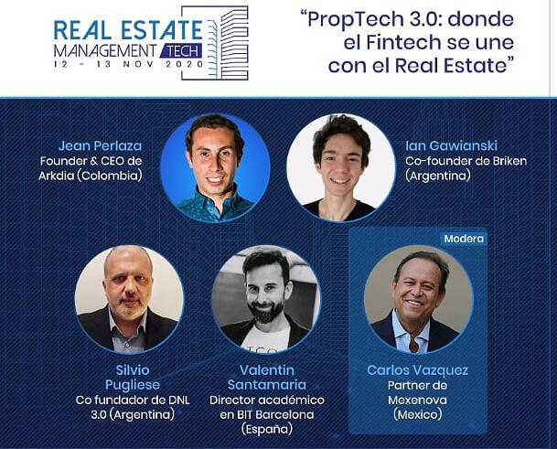 proptech 3.0