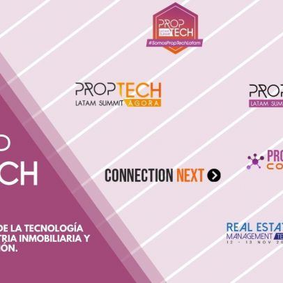 Proptech Latam