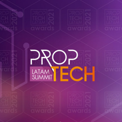 Proptech Latam Awards