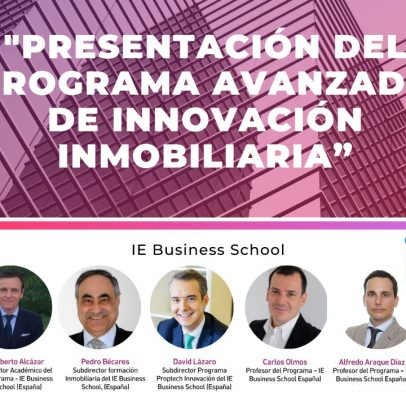 EI Business School